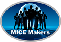 MICE Makers